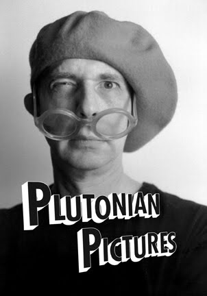 Plutonian Pictures