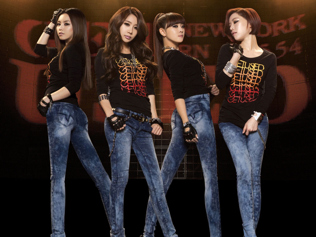 grupo jeans wallpapers: