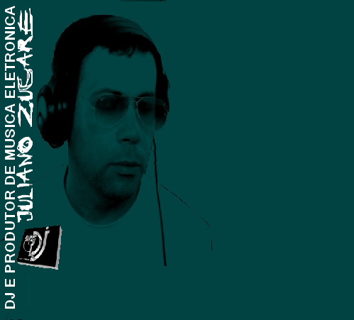 BLOG OFICIAL JULIANO ZUCARE