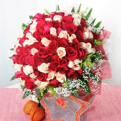 Gambar Gambar Bunga Bunga Tangan Pengantin Foto Hand Bouquet Page 12 Updated 2016 - Smule