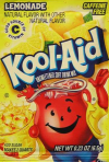 Ladies and gentelmen, I give you Kool-Aid Man