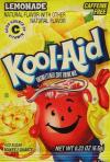Ladies and gentelmen, I give you Kool-Aid Man