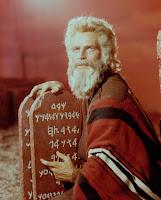 10-commandments.jpg