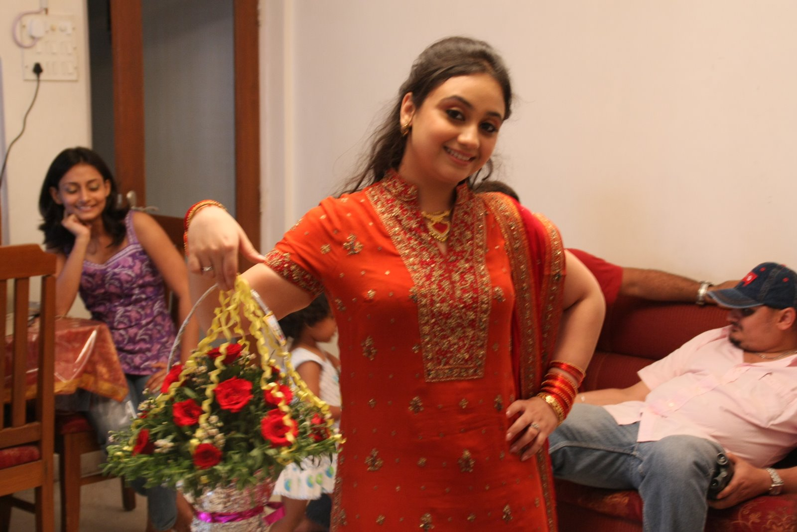 Download image Chudai Stories With Nangi Photos Aasha Download Aunty ...