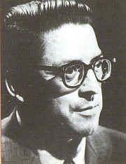 Leonidas Gambartes