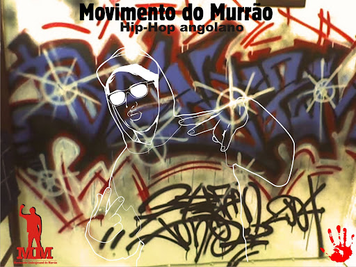 MOVIMENTO DO MURRÃO