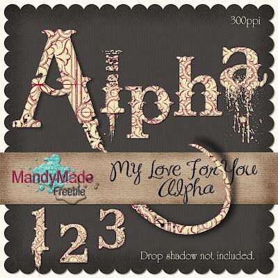 http://mandymadedigibits.blogspot.com