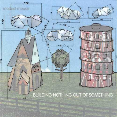 external image buildingnothingoutofsomething.jpeg