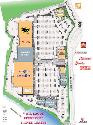 The Caldor Rainbow Toys R Us Comes To North Haven Leaves Hamden - Map to toys r us