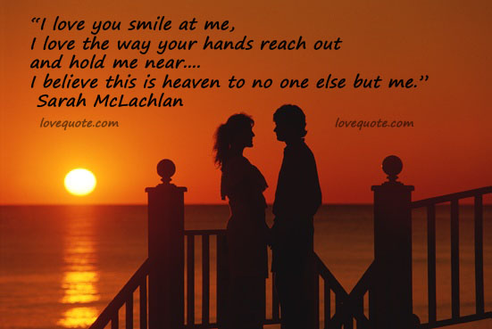 love sayings and quotes for your boyfriend