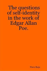 an essay on my personal identity