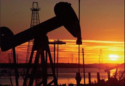 el petroleo como fuente natural de hidrocarburos: