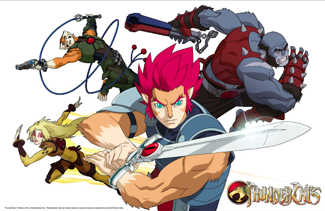 http://4.bp.blogspot.com/_6JhXs-tccOU/TUAfBFXtyWI/AAAAAAAABdE/KXYCUCqyu3M/s1600/thundercats-new-animation.png