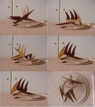 Escultura G