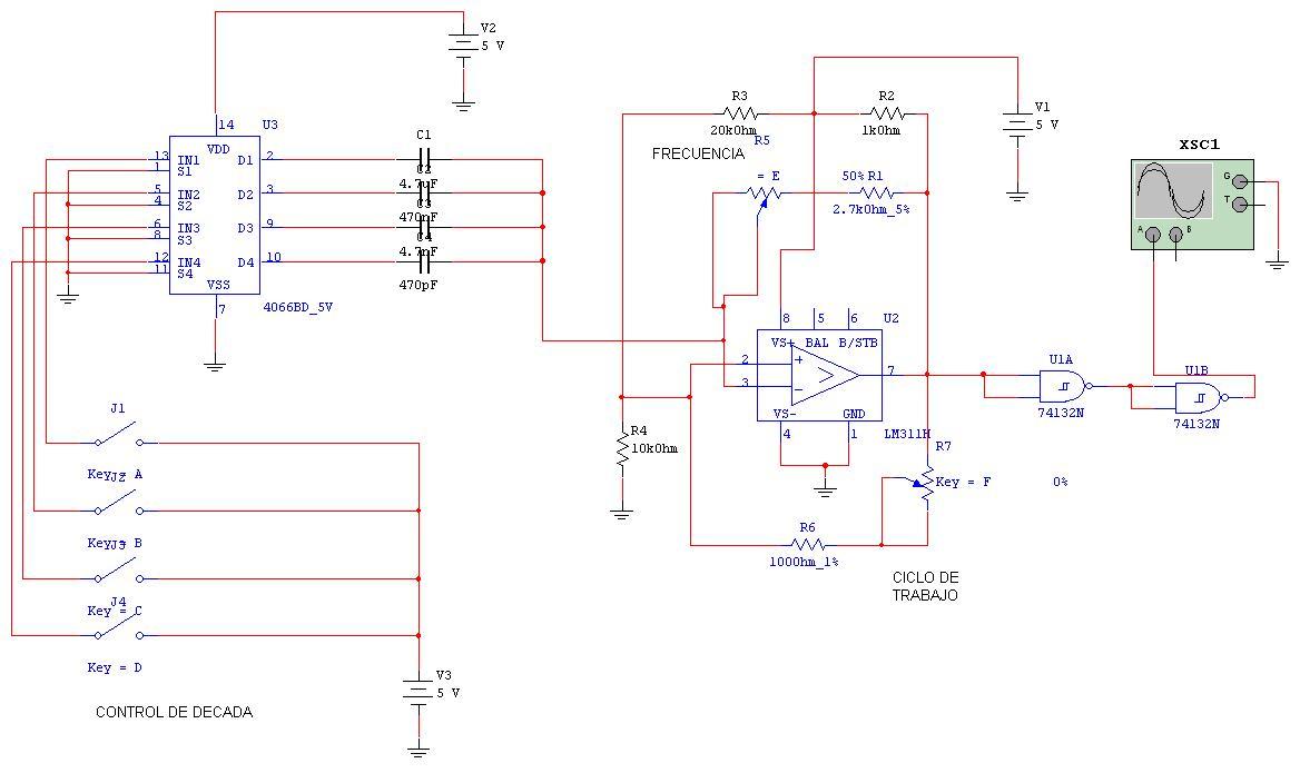Circuito Recortador : Circuitos limitadores con diodos youtube