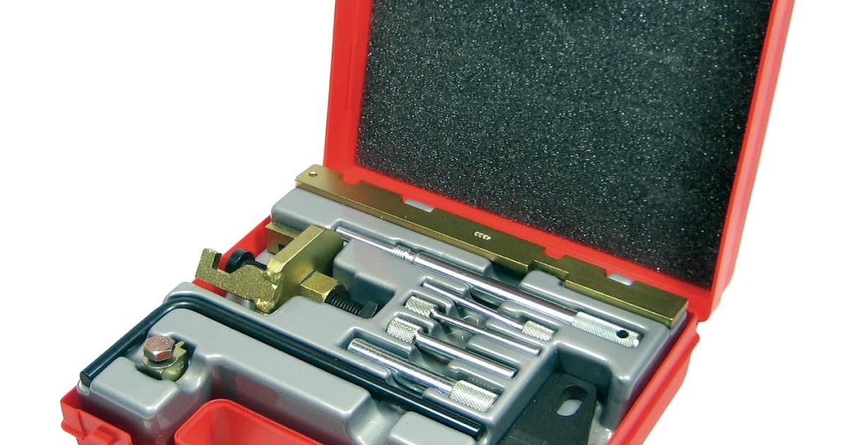 kit calage distribution kit calage ford diesel 1 4 1 6tdci 1 8dt tddi tdci 2 0 tdci. Black Bedroom Furniture Sets. Home Design Ideas