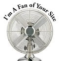 "Fan Award- Thanks Ann! (""Life At Ann's"")"