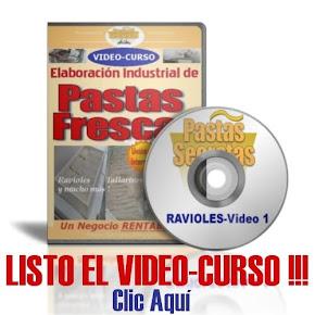 VIDEO-CURSO