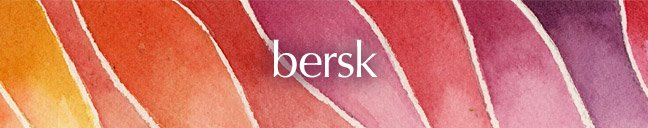 Bersk Art