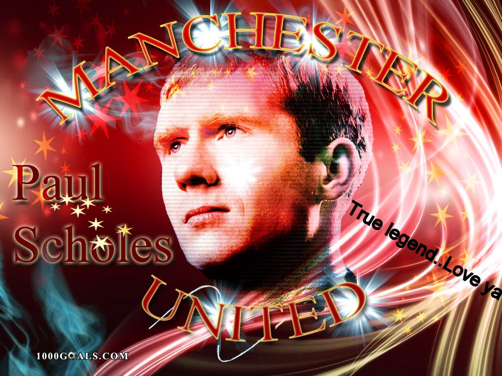 http://4.bp.blogspot.com/_6K3EVUk9iC8/THCZWqBb07I/AAAAAAAAAUs/9hADF6eKxvw/s1600/paul-scholes-manchester-united-wallpaper.jpg