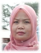 hasmah