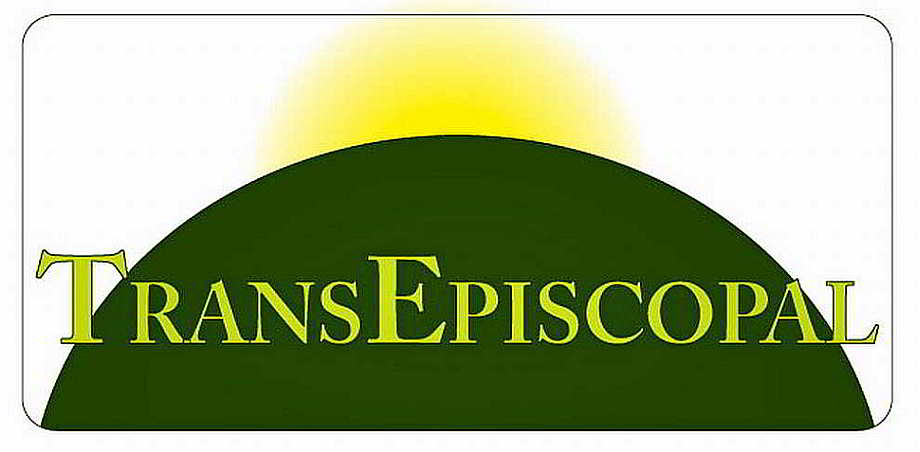 TransEpiscopal