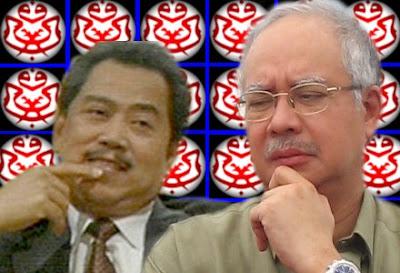 http://4.bp.blogspot.com/_6KEX-9v9rO8/SbrE1w3obtI/AAAAAAAABnE/V3c4vIdoyfk/s400/Najib-Muhyidin%2520440.jpg