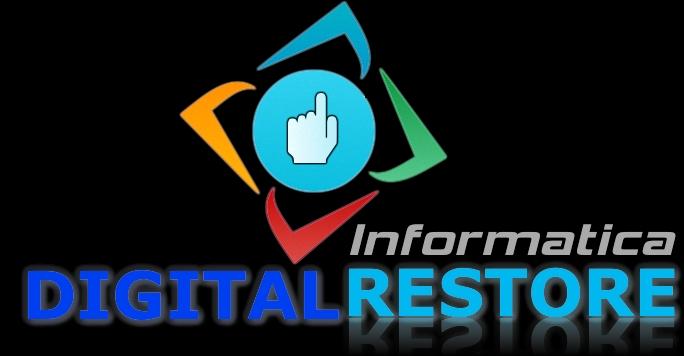 Digital Restore Informatica