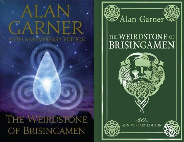 the weirdstone of brisingamen pdf