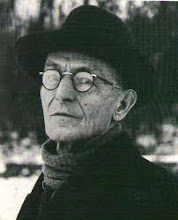 Herman Hesse