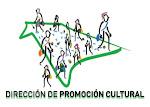 Dirección de Promoción Cultural del Instituto de Cultura