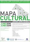 Afiche Mapeo Cultural