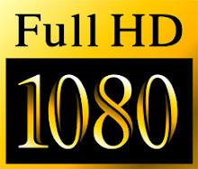 HD Image