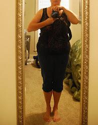 October 1, 2010