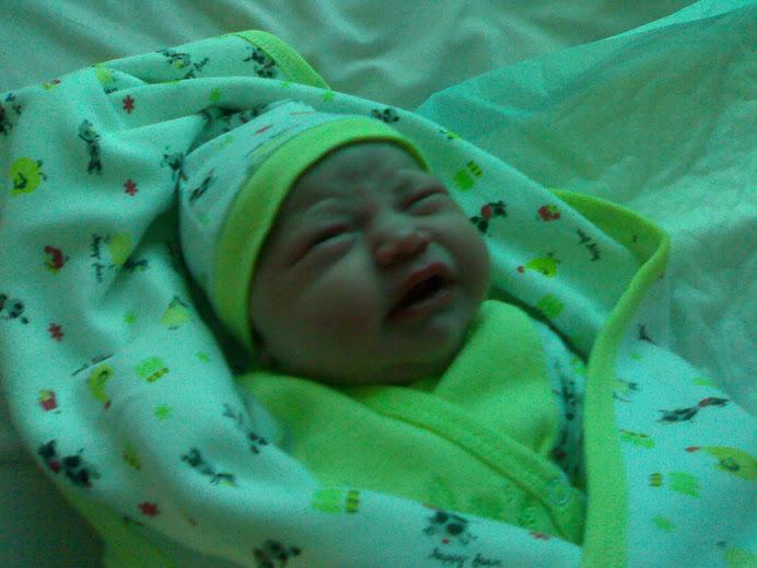 1 haziran 2009 yılı  yeğenim irem hiraya   doğdu allah sağlıklı uzun ömürler versin