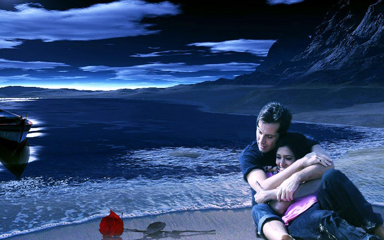 http://4.bp.blogspot.com/_6Ks7mquN8BQ/TUVGPB4QVjI/AAAAAAAAA1E/g0mbLOlLe58/s1600/imagini_de_dragoste.jpg
