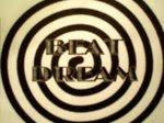 BEAT DREAM, un cortometraje de Javier Perales