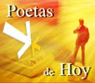 descubre el blog de POETAS DE HOY