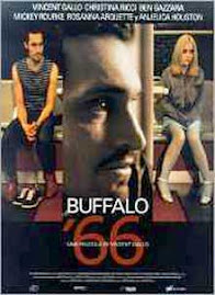 BUFFALO66