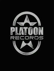 Platoon Records