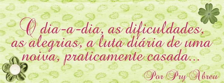 Pry Abreu ~~