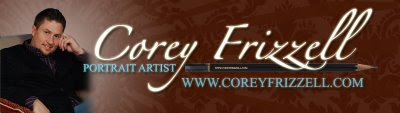 Check out Corey's Website!