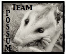 TEAM POSSUM