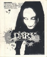 No. 7 Darkis