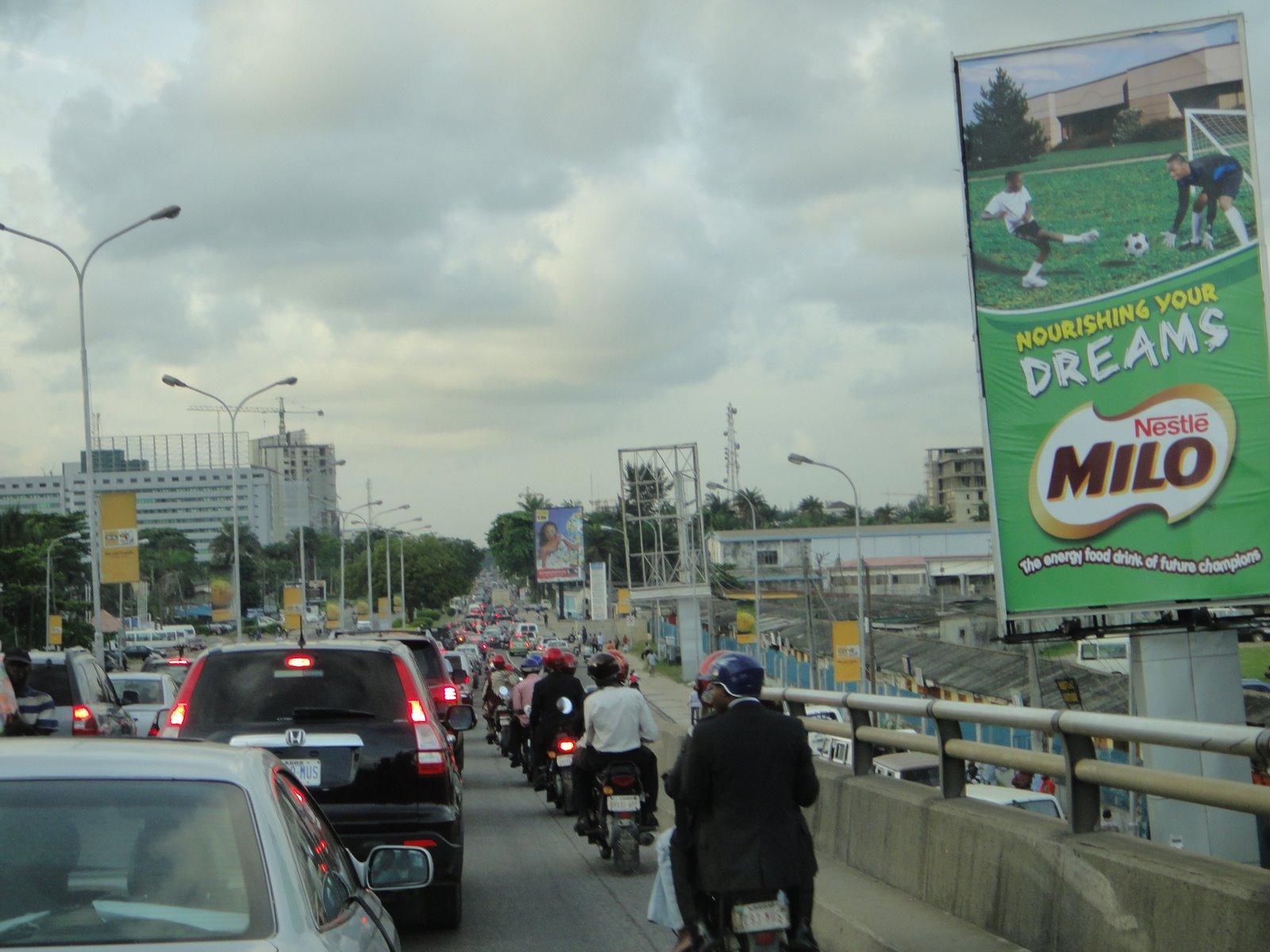 Lagos to kuala lumpur литература по-обучению на форексе