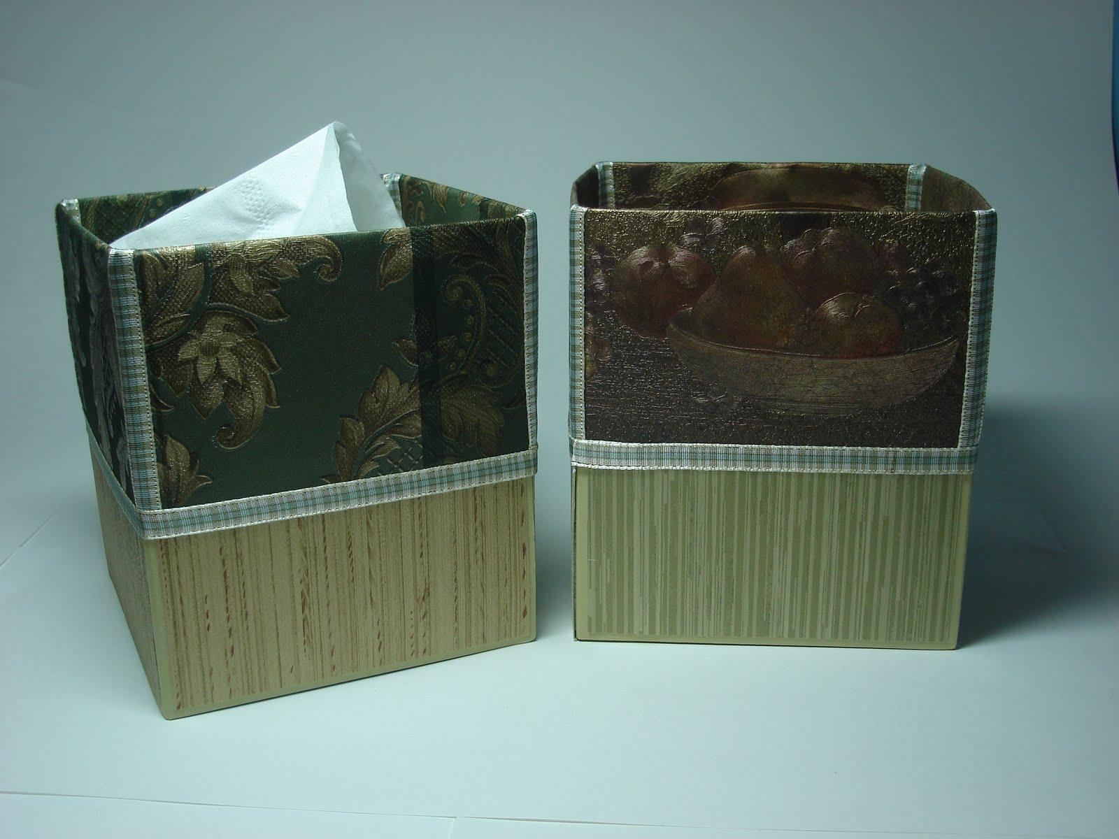 http://4.bp.blogspot.com/_6LffWV_J498/S6oe-knRa5I/AAAAAAAAAlI/UeNEp8qxxp0/s1600/covered+boxes.jpg