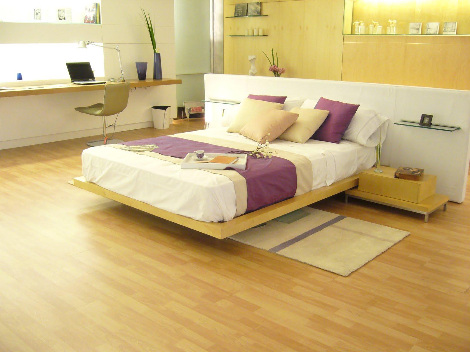 Programa tv dise o consejos para decorar el dormitorio - Decorar dormitorio principal ...