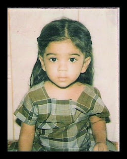 innocence, verycutebabypictures.blogspot.com
