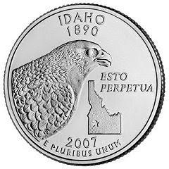 make extra money in Idaho, realstat.info
