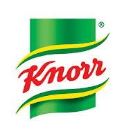 knorr logo unilever